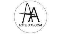Armor Avocats