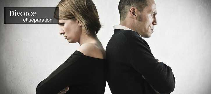 Convention de divorce par consentement mutuel 0