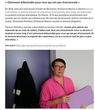 Prud''hommes - Saint-Brieuc art2