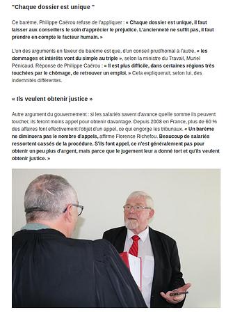 Prud''hommes - Saint-Brieuc art3